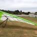 Moyes Malibu 166 praticamente nova (apenas 1 vôo), barra lateral perfilada