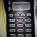 rádio icom IC-V8